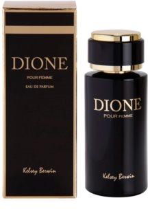 Kelsey Berwin Dione parfémovaná voda pro ženy