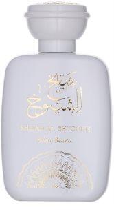 Kelsey Berwin Sheikh Al Shyookh parfumska voda za ženske