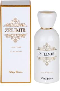 Kelsey Berwin Zelimir eau de parfum esantion pentru femei