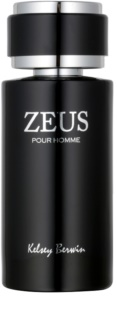 Kelsey Berwin Zeus Eau de Parfum sample for Men