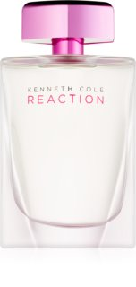 Kenneth Cole Reaction eau de parfum para mulheres