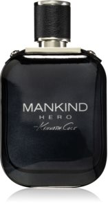 Kenneth Cole Mankind Hero Eau de Toilette für Herren