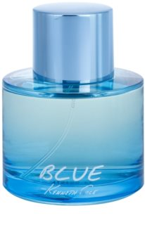 Kenneth Cole Blue toaletna voda za muškarce