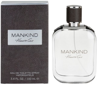 Kenneth Cole Mankind eau de toilette uraknak
