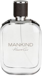Kenneth Cole Mankind eau de toilette voor Mannen