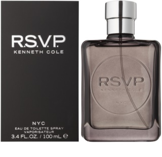 Kenneth Cole RSVP