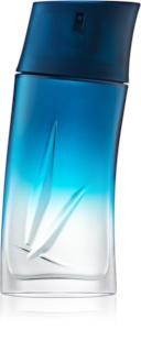 Kenzo Homme eau de parfum pentru bărbați