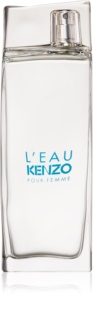 Kenzo L'Eau Kenzo Pour Femme eau de toilette hölgyeknek