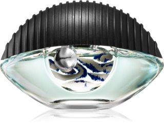 Kenzo Kenzo World Collector parfumska voda za ženske