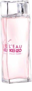 Kenzo L'Eau Kenzo Hyper Wave Pour Femme тоалетна вода за жени