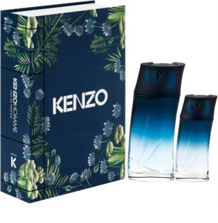Kenzo Homme подаръчен комплект V. за мъже