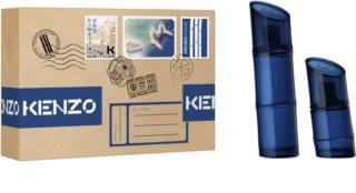 Kenzo Homme Intense darilni set za moške