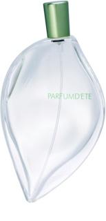 Kenzo Parfum D'Été woda perfumowana dla kobiet