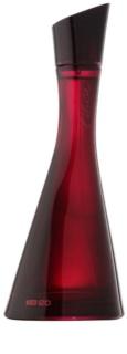 Kenzo Jeu d'Amour L'Elixir parfemska voda za žene