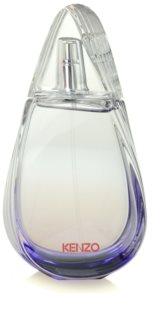 Kenzo Madly Kenzo парфюмна вода за жени