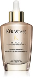 Kérastase Initialiste Fortifying Serum for Hair
