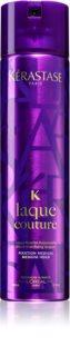 Kérastase K Couture lak u obliku magle s učinkom učvršćivanja