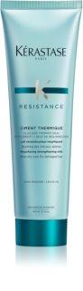 Kérastase Résistance Ciment Thermique термоактивний відновлюючий догляд для ослабленого та пошкодженого волосся