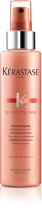 Kérastase Discipline Fluidissime Complete Care For Unruly And Frizzy Hair
