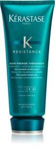 Kérastase Résistance Soin Premier Thérapiste tratamento renovador intensivo para cabelo muito danificado