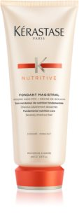 Kérastase Nutritive Magistral Light Nourishing Treatment for Normal to Strong Extremely Dry and Sensitive Hair