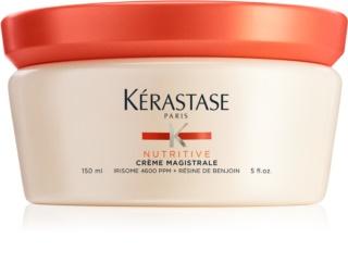 Kérastase Nutritive Créme Magistrale crème nourrissante intense pour cheveux secs