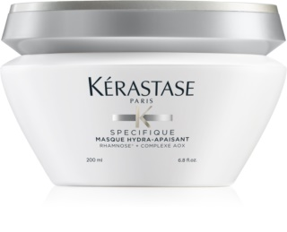 Kérastase Specifique Masque Hydra-Apaisant Soothing And Hydrating Mask