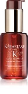 Kérastase Aura Botanica Concentré Essentiel hranjivo aromatično ulje za vraćanje sjaja kosi