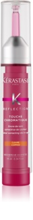 Kérastase Reflection Touch Chromatique haarcorrector accentueert koper tinten