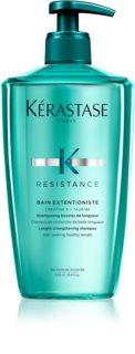 Kérastase Résistance Bain Extentioniste шампоан  за растеж на косата