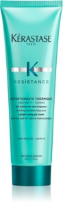 Kérastase Résistance Extentioniste Thermique deep care for Dry and Damaged Hair