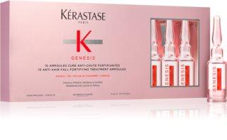 Kérastase Genesis Intensiv-Serum für schütteres Haar