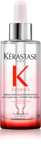 Kérastase Genesis Sérum Anti-Chute Fortifiant Fortifying Serum To Treat Hair Brittleness
