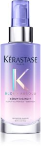 Kérastase Blond Absolu Sérum Cicanuit serum na noc do włosów blond