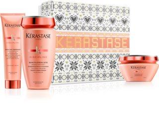 Kérastase Discipline σετ δώρου για ατίθασα μαλλιά I.