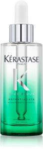 Kérastase Specifique Sérum Potentialiste Schutz-Serum für die Erneuerung der Kopfhaut