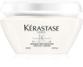 Kérastase Spécifique Masque Rehydratant masque gel pour cheveux secs et sensibilisés