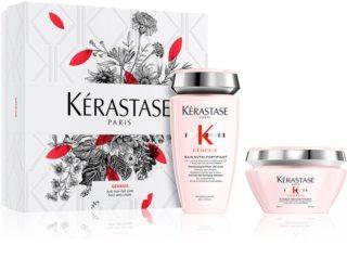Kérastase Genesis Geschenkset (gegen Haarausfall)