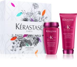Kérastase Reflection Gift Set (For Coloured Or Streaked Hair)