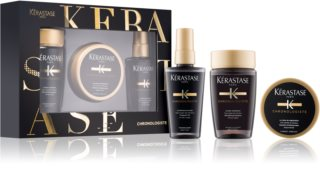 Kérastase Chronologiste Gift Set I. (for All Hair Types)