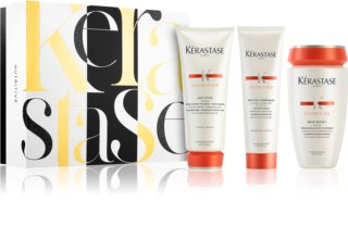 Kérastase Nutritive Gift Set I. (For Colored Hair)