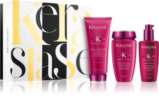 Kérastase Reflection Chromatique lote de regalo I. (para cabello teñido)