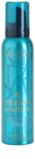 Kérastase K Mousse Bouffante Luxury Volumising Mousse Strong Firming