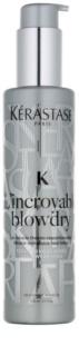 Kérastase K L'incroyable Blowdry mlijeko za stiliziranje za toplinsko oblikovanje kose
