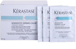 Kérastase Specifique Sensidote Powder for Sensitive Scalp