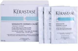 Kérastase Specifique Sensidote πούδρα για ευαίσθητο δέρμα της κεφαλής