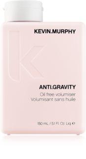 Kevin Murphy Anti Gravity крем для волос для придания объема и формы