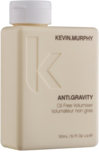 Kevin Murphy Anti Gravity gel modellante volumizzante e modellante
