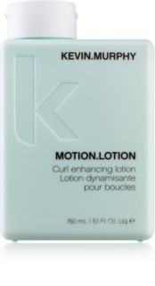 Kevin Murphy Motion Lotion Styling Cream For Curles Shaping