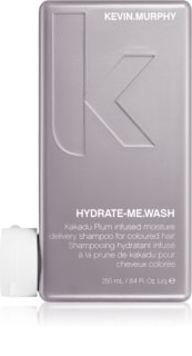 Kevin Murphy Hydrate - Me Wash хидратиращ шампоан за боядисана коса